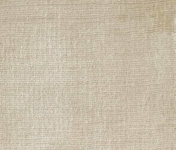 Madison 20383 by Ruckstuhl | Rugs / Designer rugs