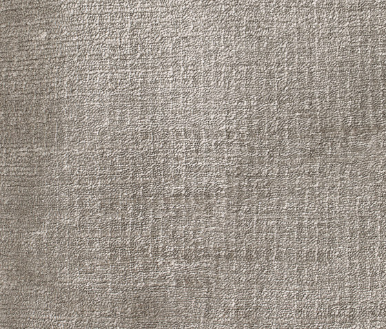 Madison 20385 by Ruckstuhl | Rugs / Designer rugs