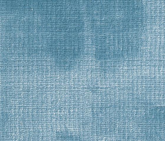 Madison 20230 by Ruckstuhl | Rugs / Designer rugs