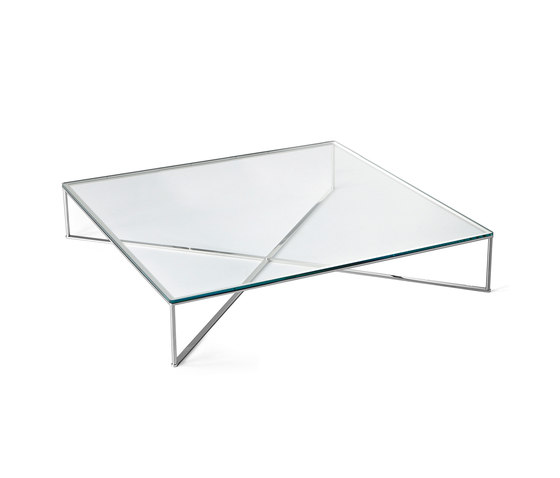 Maxim de Gallotti&Radice | Tables basses