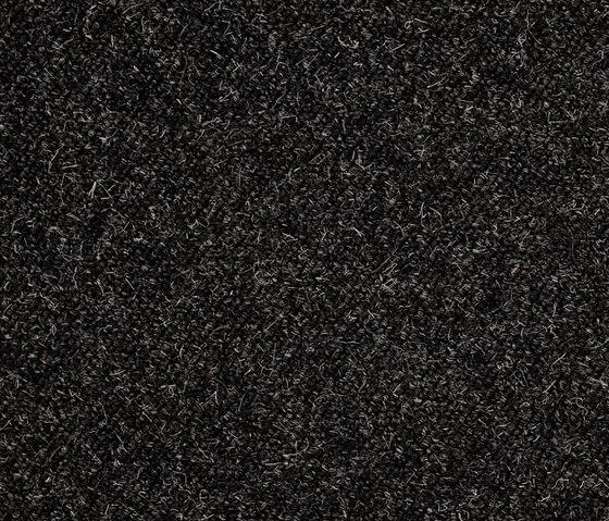 Rollertile 700 by Ruckstuhl | Carpet tiles