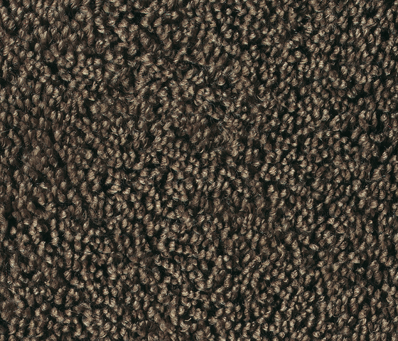 Zand 221 by Ruckstuhl | Rugs / Designer rugs