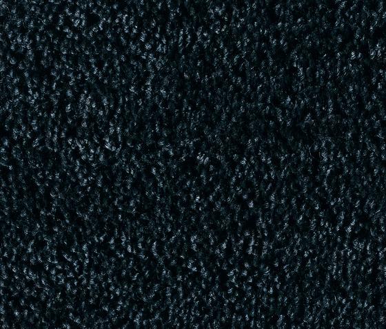 Zand 742 von Ruckstuhl | Formatteppiche