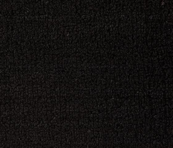 Porta 70003 de Ruckstuhl | Tapis / Tapis design