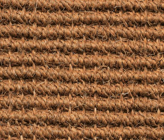 Calicut 249 by Ruckstuhl | Rugs / Designer rugs