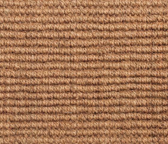 Waikiki 20385 by Ruckstuhl | Rugs / Designer rugs