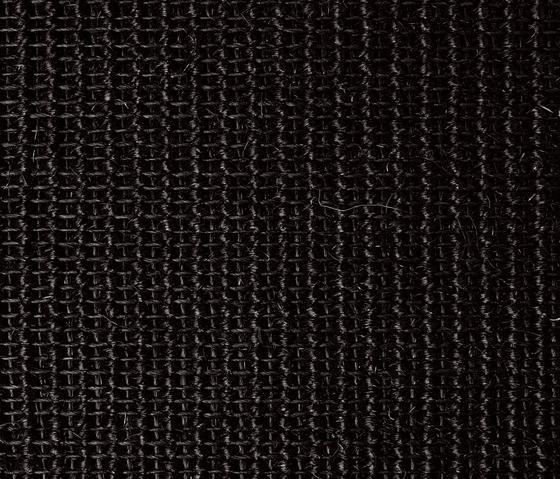Jaipolino 70034 by Ruckstuhl | Rugs / Designer rugs
