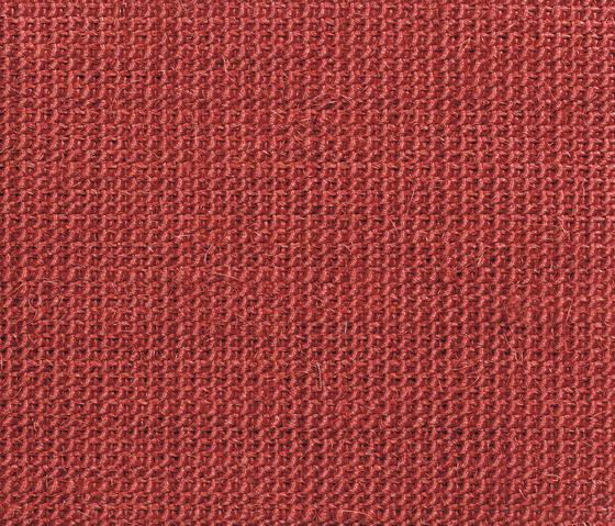 Jaipur 10244 von Ruckstuhl | Formatteppiche / Designerteppiche