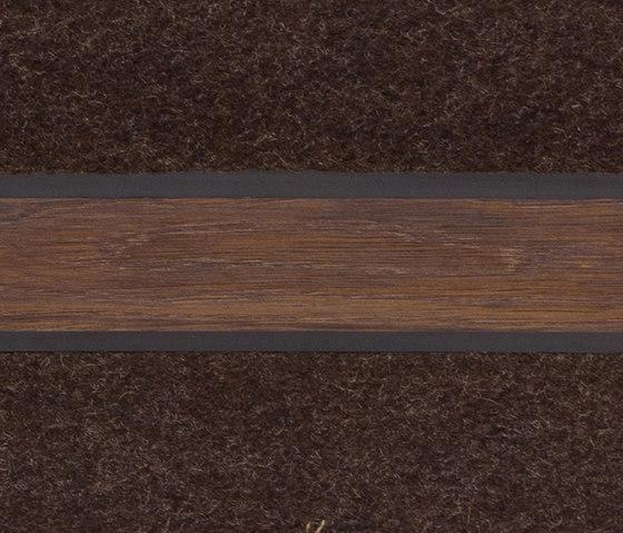 Feltro-Legno 286 by Ruckstuhl | Rugs / Designer rugs