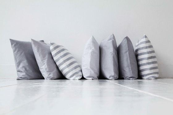 Purolino de Christian Fischbacher | Fundas de cama