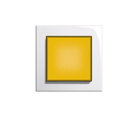 E2 | LED-Orientation light by Gira | Emergency lights