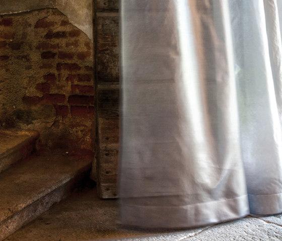 Manon by Christian Fischbacher | Curtain fabrics