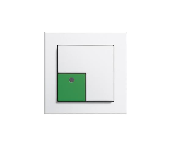 E2 | Rufsystem de Gira | Sistemas para llamadas de emergencias