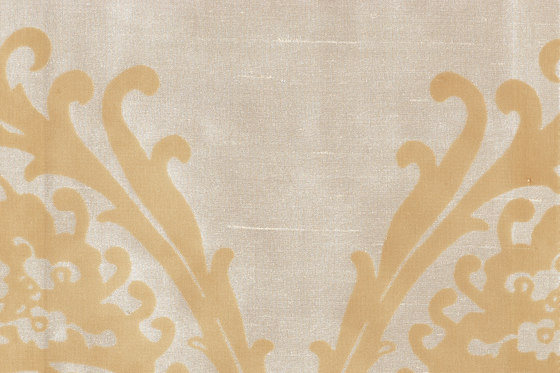 Madrigale by Christian Fischbacher | Curtain fabrics