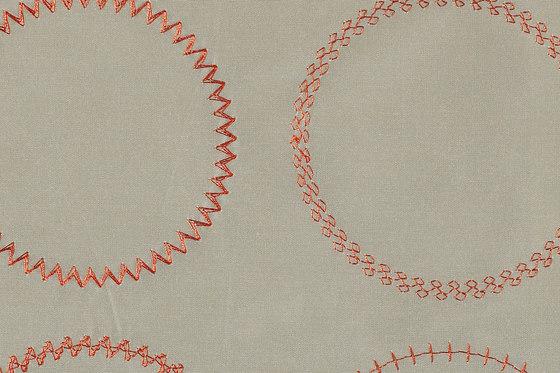 Radius by Christian Fischbacher | Curtain fabrics