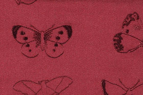 Rising by Christian Fischbacher | Curtain fabrics