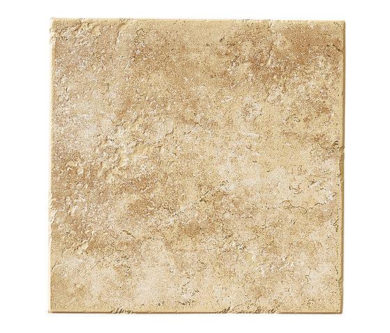 Ancient Jerusalem | Ghihon beige by Lea Ceramiche | Tiles