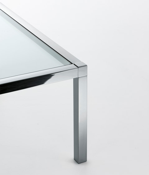Grant Major de Gallotti&Radice | Tables basses
