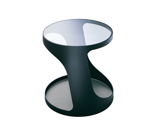 Tab by Gallotti&Radice | Side tables