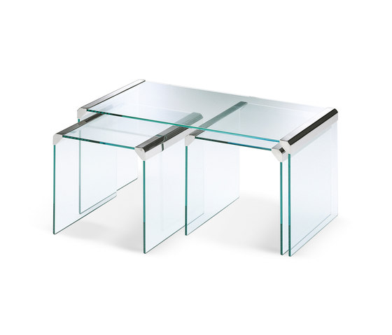 T35 R by Gallotti&Radice | Coffee tables