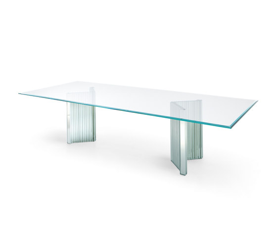 Supercalif by Gallotti&Radice | Conference tables