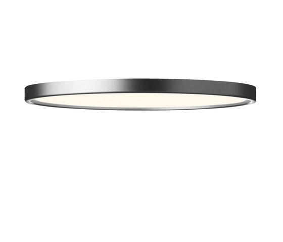 H + M downlighter von FOCUS Lighting | Allgemeinbeleuchtung