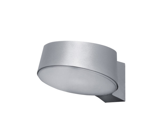 Nyx 330 wall by FOCUS Lighting | General lighting