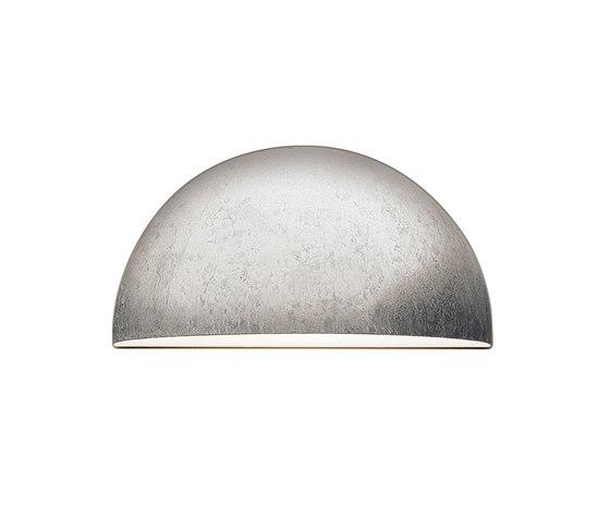 Quarto 380 by FOCUS Lighting | General lighting