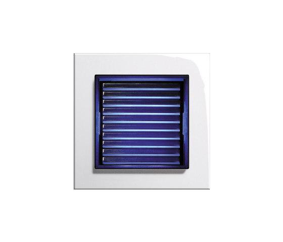 E22 | LED-Orientierungsleuchte by Gira | Emergency lights