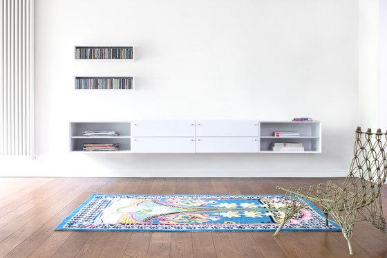 Quaro by Flötotto | Sideboards