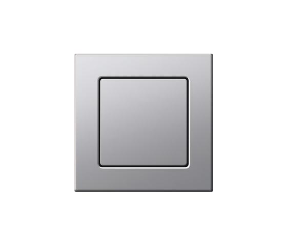 E22 | Switch range de Gira | Interruptores pulsadores
