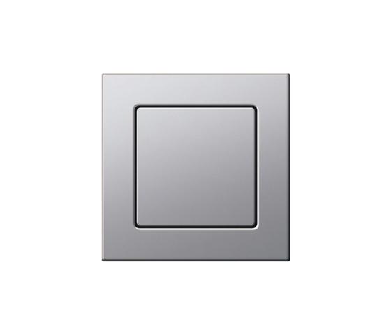 E22 | Push rocker by Gira | Push-button switches