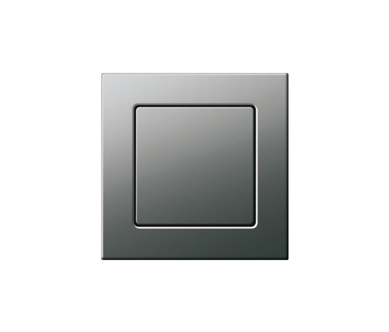 E22 | Rocker switch by Gira | Two-way switches
