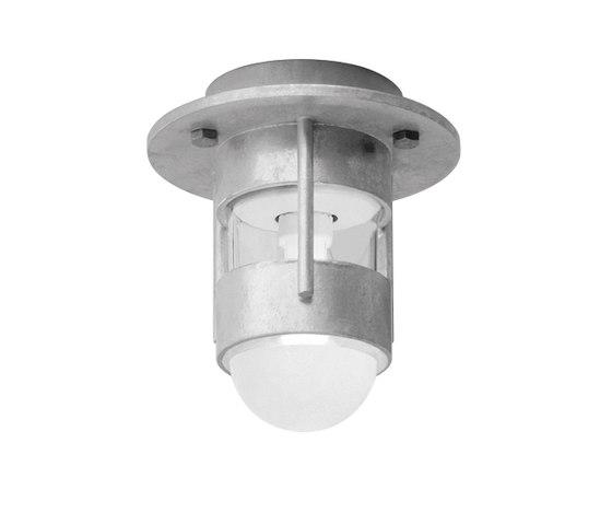 Tema Klampen 205 | Tema Klampen 250 de FOCUS Lighting | Lámparas de techo / plafón