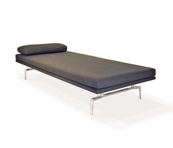 Lenao Daybed by PIURIC | Day beds