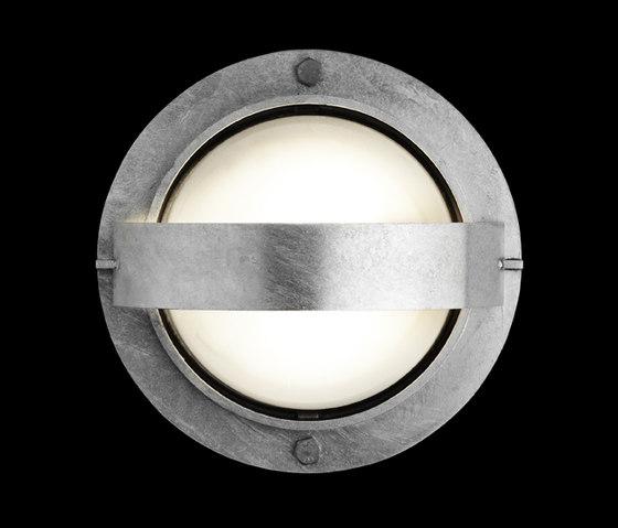 Tema Buen by FOCUS Lighting | Wall lights