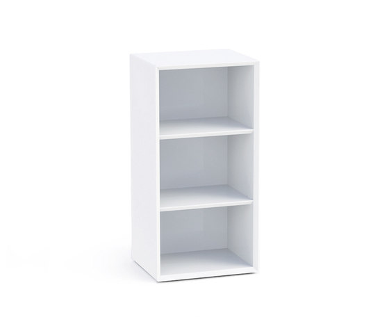 Quaro by Flötotto | Shelves