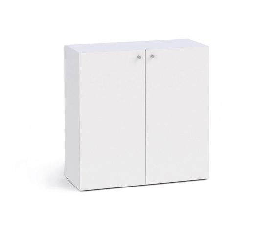 Quaro by Flötotto | Cabinets