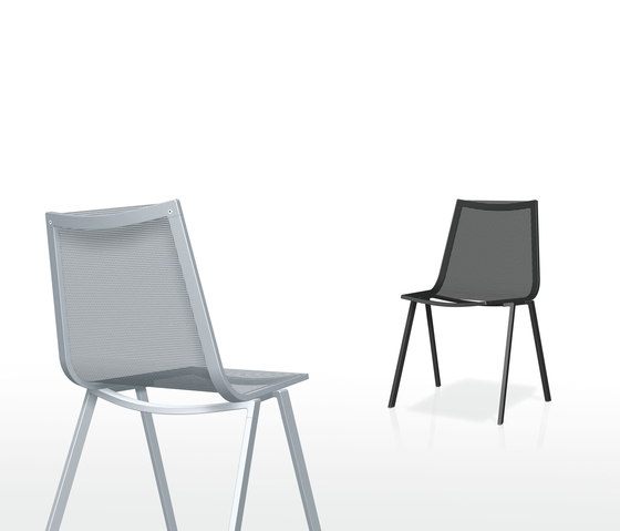 Wanda by Rexite | Multipurpose chairs