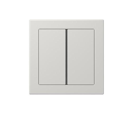 FD-design sensor by JUNG   Shuter / Blind controls