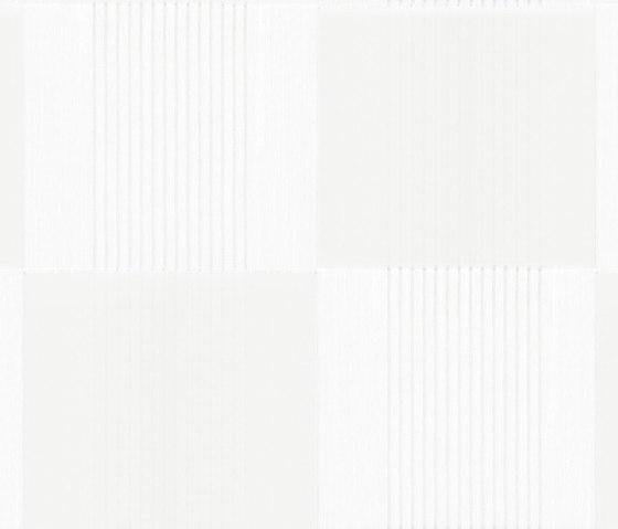 Koblos 600 by Saum & Viebahn | Curtain fabrics