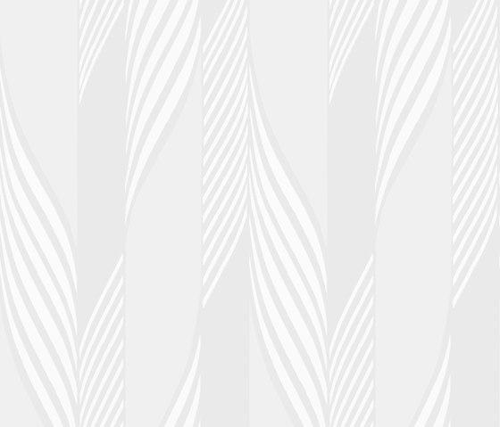 Darmor 600 by Saum & Viebahn | Curtain fabrics