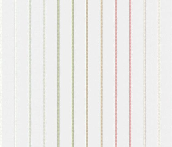 Bibos 000 by Saum & Viebahn | Drapery fabrics