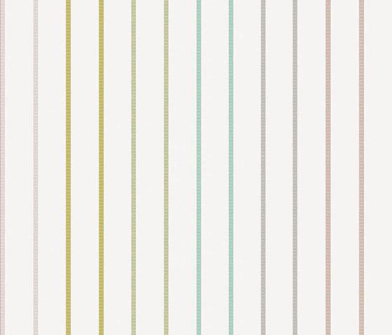 Bibos 400 by Saum & Viebahn | Curtain fabrics