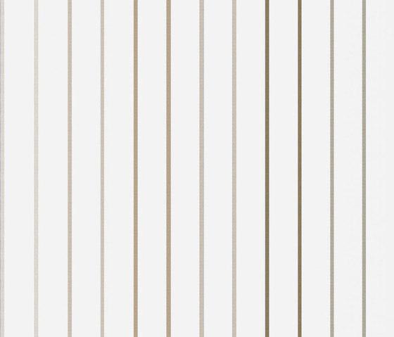 Bibos 800 by Saum & Viebahn | Curtain fabrics