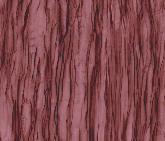 Levanto 102 by Saum & Viebahn | Curtain fabrics