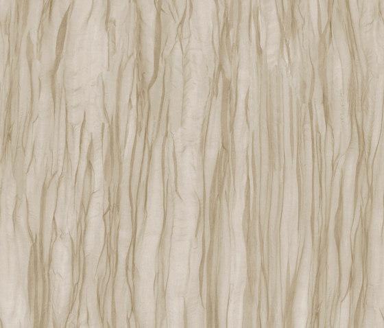 Levanto 802 by Saum & Viebahn | Curtain fabrics
