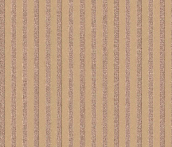 Bossa 701 by Saum & Viebahn | Drapery fabrics