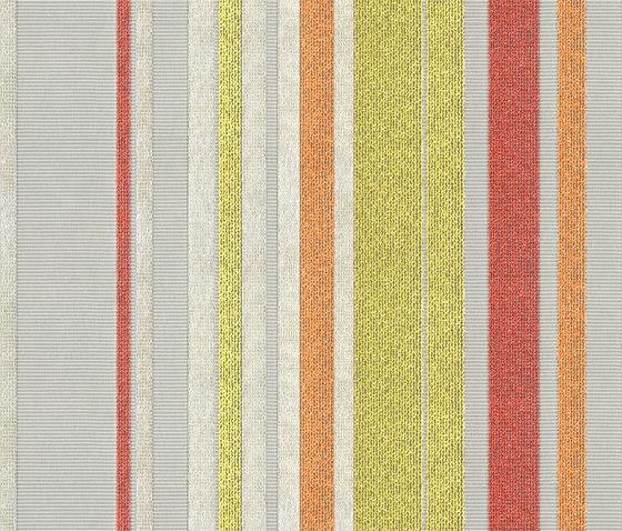 Cortado 000 by Saum & Viebahn | Curtain fabrics