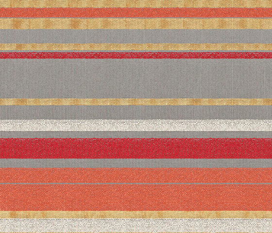 Cortado 100 by Saum & Viebahn | Curtain fabrics